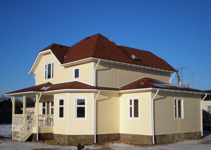 http://fasad8.ru/images/upload/2.jpg