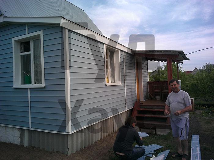http://www.fasad8.ru/images/upload/_4dXJUbSNAQ.jpg