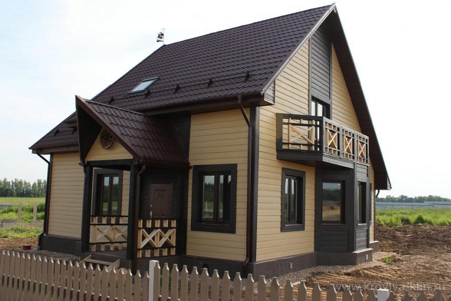 http://fasad8.ru/images/upload/dpk_sayding.jpg